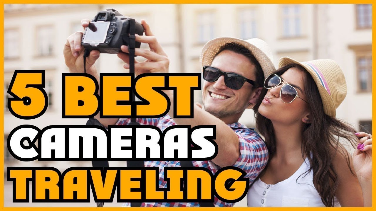 Best Budget Camera For Travelings Of Amazon | Camera For Traveling Buying Guide