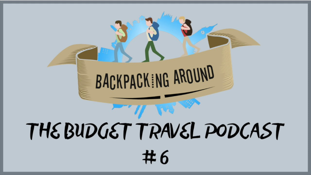 TRANSPORT and SCAMS - The Ultimate Guide to First Time Travel in INDIA- BAP #6