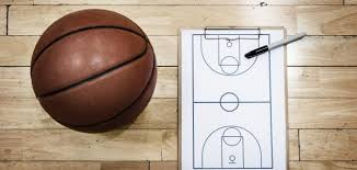Understanding the rules of a basketball game
