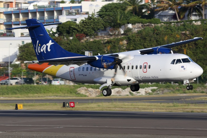 LIAT likely to face liquidation in Caribbean | News