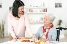 Prevention and treatment of other common diseases of old age