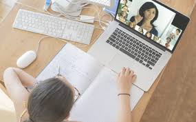 10 Rules to know When Choosing Online Distance Education Colleges