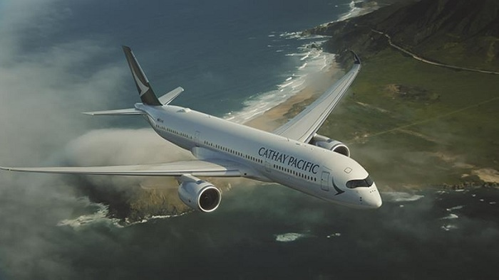 Cathay Pacific counts cost of Covid-19 downturn | News