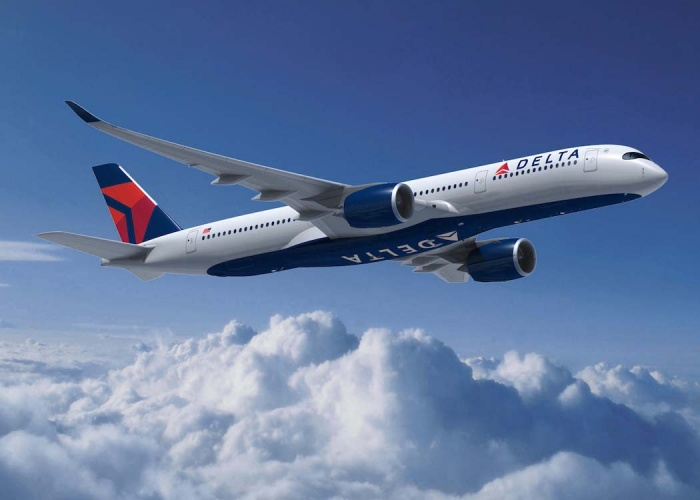 Delta wins approval in Brazil for LATAM joint venture | News