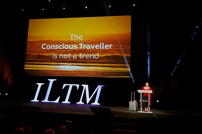 ITLM goes virtual with 2020 World Tour | News