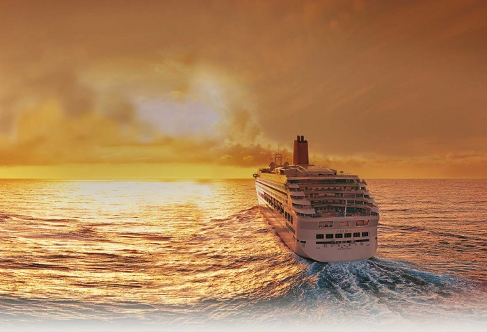 P&O Cruises cancels all departures into 2021 | News