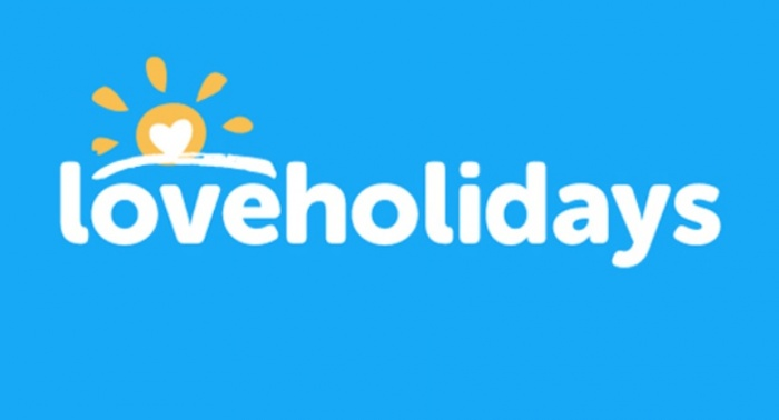 loveholidays latest to resign ABTA membership | News