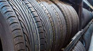 Cheap Tires - Are They Still Safe?