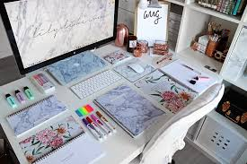 Essential Stationery for Back to School