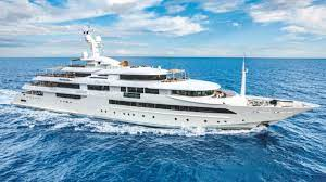 How You Can Research Private Yacht Companies Online
