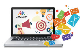 Steps on How to Run an Email Marketing Campaign