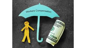 Texas Workers Compensation Primer