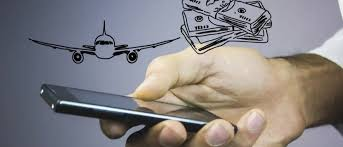 Tips to help Control your Business Travel Costs
