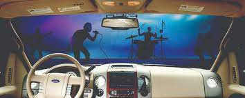 Techniques To Select A Car Entertainment System