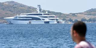 Chаrtеring a Yacht? The Benefits of Gоing with аn Established Company