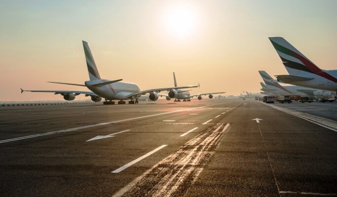 Emirates to relaunch Mexico City connections in July   News