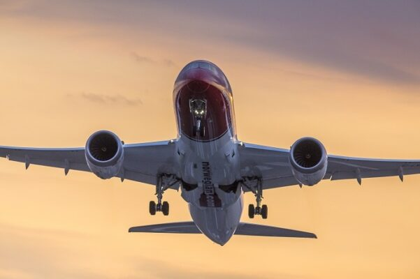 Norwegian continues to struggle with low demand   News