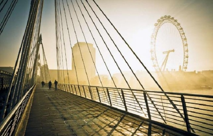UK sees global tourism position slip following Covid-19 | News