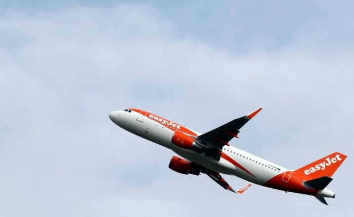 easyJet reports huge loss but looks forward to brighter summer | News