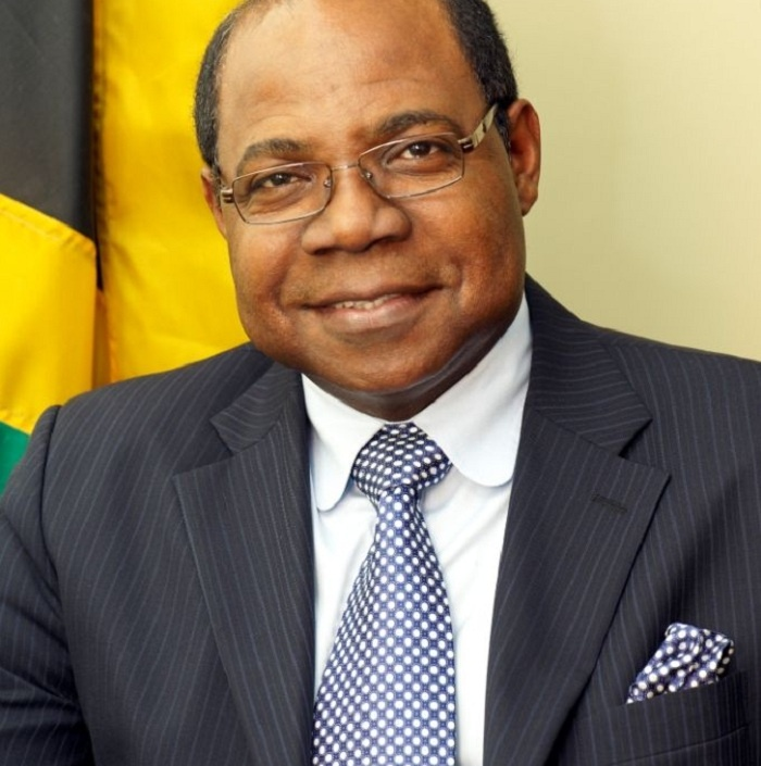 Bartlett predicts 2023 recovery for Jamaica tourism | News