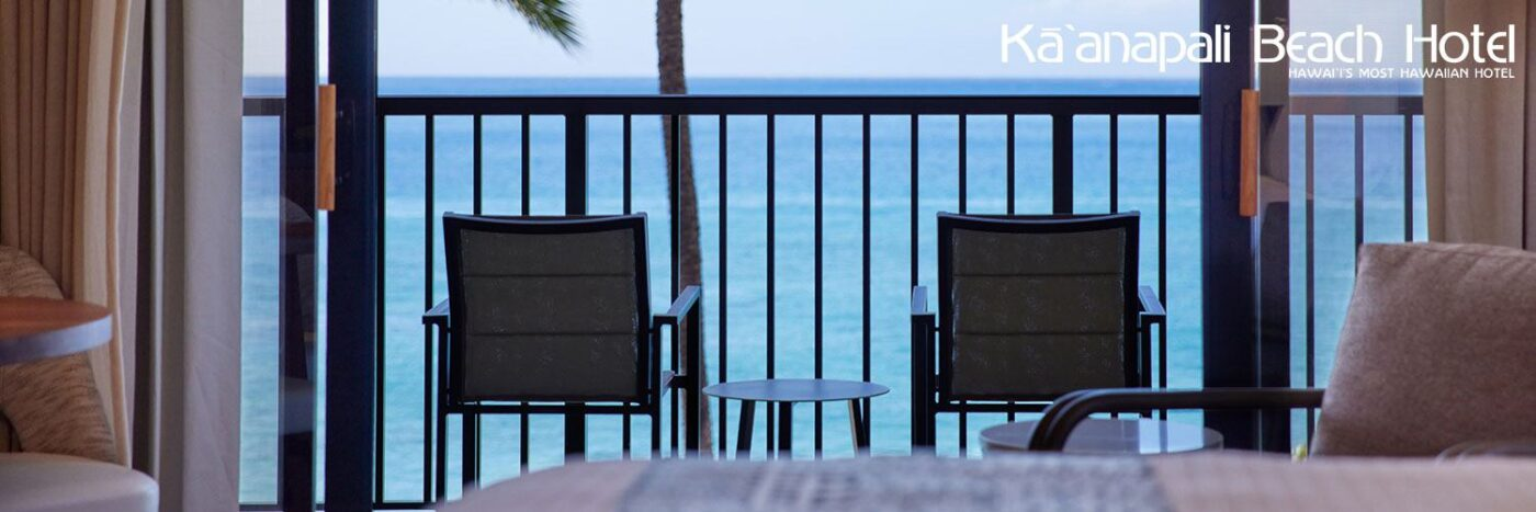 Search the Best Hotels & Vacation Rentals in Hawaii